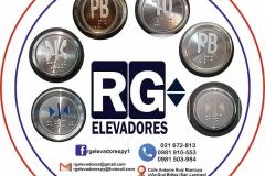 rg (2)BOTONES