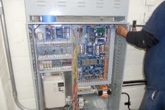 CSEC-PANEL-1024x680